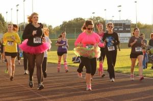99a2727c56ca7a97841a2edac15a32ed-huge-ballerina-runners