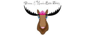 Princess & Moose's Sister Bakery