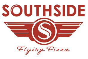 southsideflyingpizza