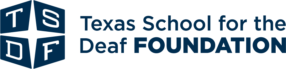 Texas School for the Deaf Foundation