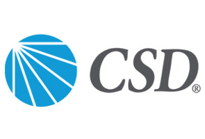 csd-community
