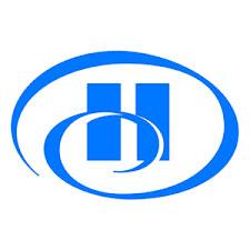 Gala-Hilton-Web