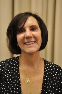 Susana Kaufmann