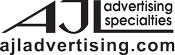AJL_Logo_Web