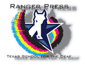RangerPressLogoWeb