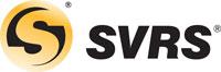SVRS_Web