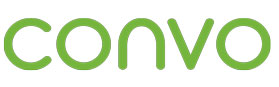 Convo-Logo-Web