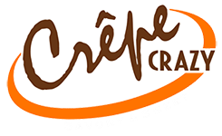 Crezy Crepes Cafe