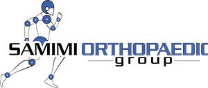 Samimi Orthopaedic