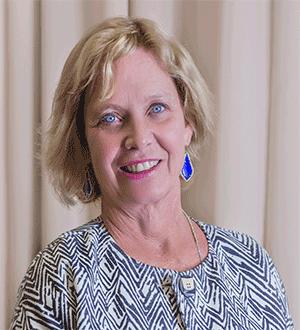 Carol Richards