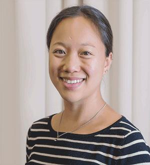 Emmy Wu