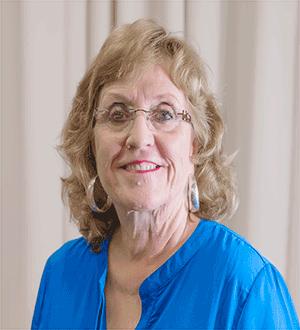 Marilyn Galloway