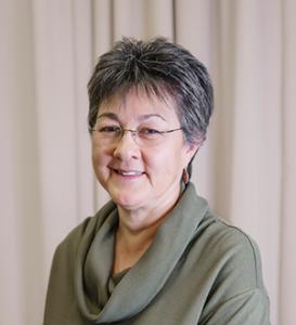 Diana Poeppelmeyer